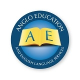 Anglo Education & English Language Services