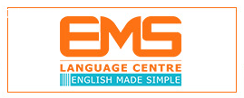 EMS Language Centre