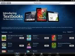 iBooks for the Classroom