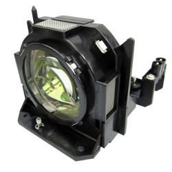 Panasonic PT-LAD60W Replacement Projector Lamp